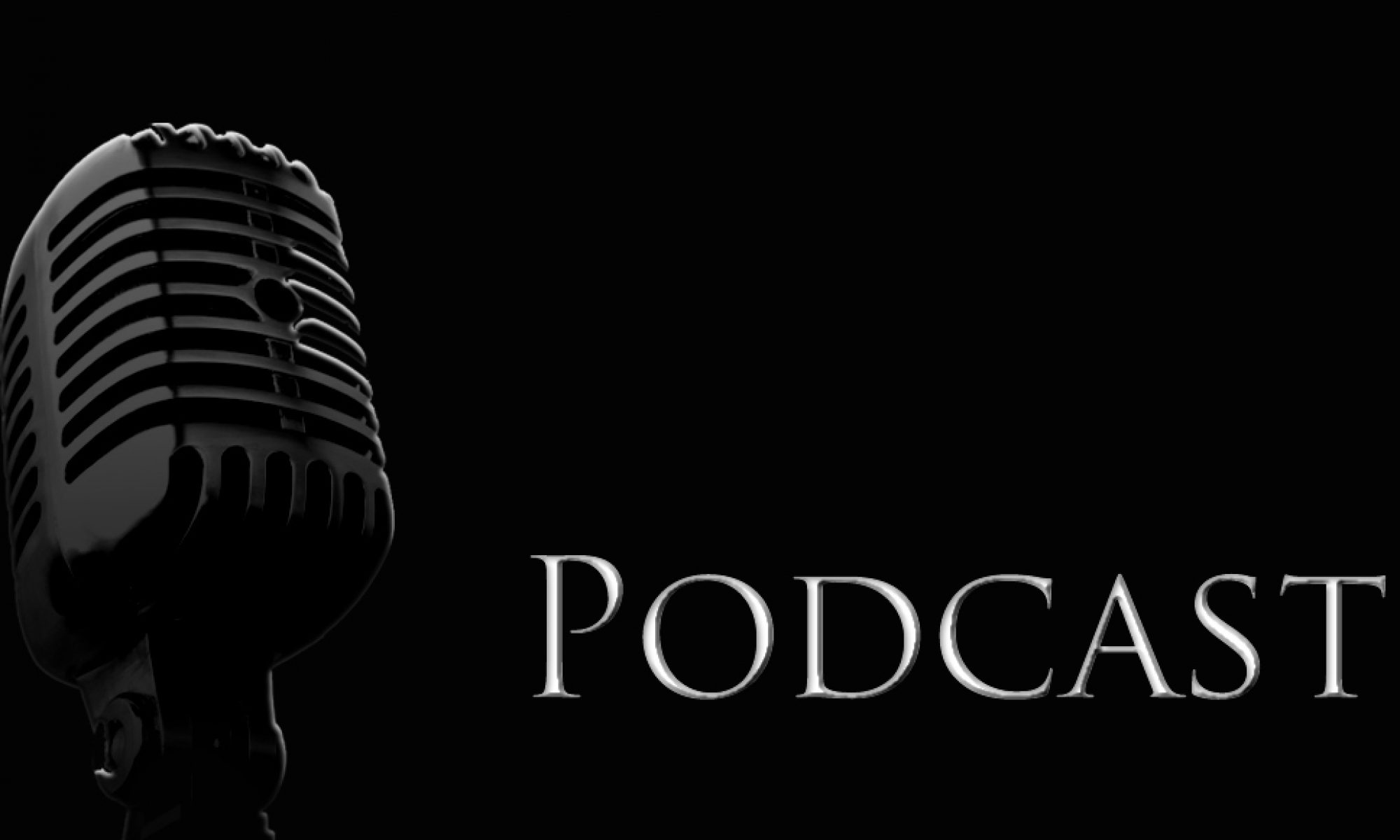 Crossroads Fellowship CRC Podcast
